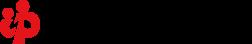 兵庫銭湯物語 兵庫県公衆浴場業生活衛生同様組合